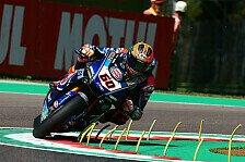 Imola will zurück in den MotoGP-Rennkalender
