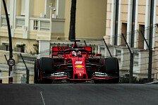 Formel 1 2021: Der neue FIA-Plan zu Kostengrenze, Preisgeld