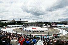 Formel E: Rennkalender für 2019/20 - alle Termine und Strecken