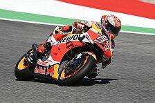 MotoGP Mugello 2019: Die Reaktionen zum Qualifying-Samstag