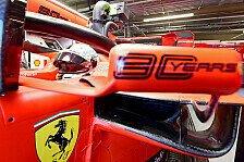 Formel 1 Kanada Trainingsanalyse: Ferrari vor nächster Schlappe