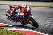 MotoGP: KTM hat Jack Miller ein Angebot für 2020 gemacht