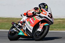 MotoGP-Meinung: Kiefer Racing wurde eiskalt belogen