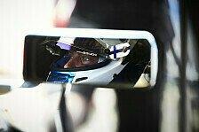 Formel 1, Bottas erklärt Hamilton-Klatsche: Kein Windschatten