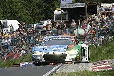 24h Nürburgring Live-Ticker: Reaktionen zum Audi-Sieg
