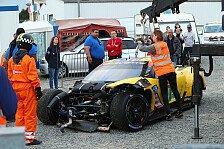 24h Le Mans 2019: Insider-Statistiken zum 24-Stunden-Rennen