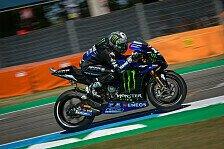 MotoGP Live-Ticker - Assen 2019: Reaktionen zum Vinales-Sieg