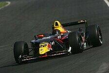WS by Renault - Rennen 2, Nürburgring