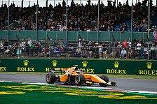 Formel 2 Silverstone: Aitken-Sieg, Schumacher mit Aufholjagd
