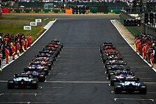 Formel 1, Wirrwarr um neue Teams: Was steckt dahinter?