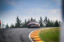 24h Spa 2019: Reaktionen zum Porsche-Doppelsieg