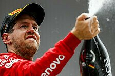 Formel 1, Jean Todt: Sebastian Vettel wird unfair attackiert!