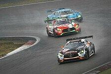 VLN 6 Nürburgring 2019: Rennergebnis und Fakten