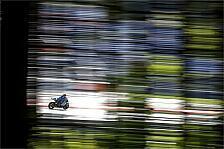 MotoGP Spielberg 2019: Alle Bilder vom Freitag