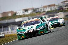 ADAC GT Masters Nürburgring: Nächste Runde im Titelkampf