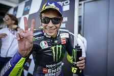 MotoGP-Rennkalender 2020 fix! Einige Änderungen dabei