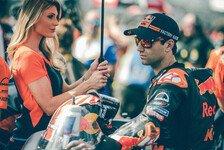 MotoGP-Meinung: KTM kickt Zarco - die richtige Entscheidung