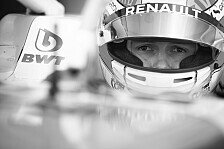Nach Hubert-Todesfall: Formel-2-Rennen am Sonntag abgesagt