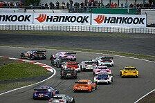 DTM Nürburgring 2019: Hankoook Reifen-Guide zum Rennwochenende