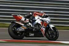 MotoGP - Carlos Checa