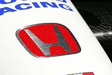 Formel 1 - B·A·R kurz vor Verpflichtung von Gil de Ferran