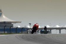 MotoGP - Stimmen vom MotoGP-Podium