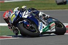 MotoGP - Gresini Honda