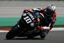 MotoGP - Team Roberts