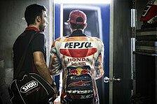 Marc Marquez: Sein Weg zum MotoGP-Titel 2019
