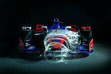 Pascal Wehrlein: Momentan keine Gedanken an Formel 1