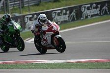 MotoGP - Bilder: Türkei GP - Istanbul