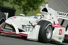 A1GP - A1 Team Schweiz