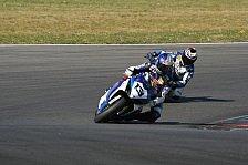 MotoGP - IDM Superbike
