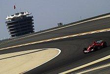 Formel 1 - Die Woche in der F1: Von Kosten & Mühen