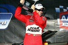 IndyCar - Indy 500