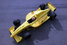 Mehr Motorsport - Bilder: World Series by Renault - Roll-Out