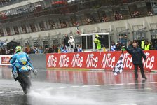 MotoGP - Vermeulen beendet seine Karriere
