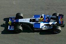 Formel 1 - Horner neuer Sportdirektor bei Red Bull