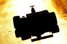 Formel 1 - Testing Time, Tag 2: Die Stimmen aus Barcelona