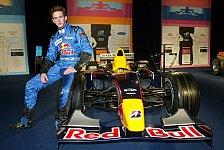 Mehr Motorsport - Mit viel Speed in die neue GP2-Saison