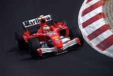 Formel 1 - Testing Time, Tag 3: Die Stimmen aus Barcelona