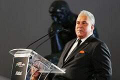Verkauft Mallya Force India an Renault? - Foto: Force India