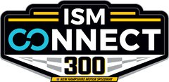 Cup-Rennen 28: 21st Annual ISM Connect 300 - Foto: NASCAR