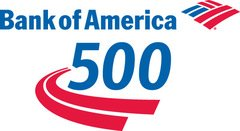 Cup-Rennen 30: 58th Annual Bank of America 500 - Foto: NASCAR