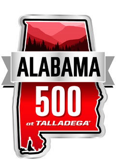 Cup-Rennen 31: 49th Annual Alabama 500 - Foto: NASCAR