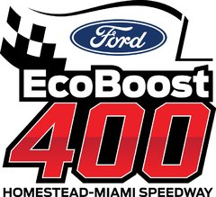 Cup-Rennen 36: 19th Annual Ford EcoBoost 400 - Foto: NASCAR