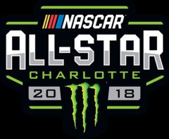 34th Annual Monster Energy NASCAR All-Star Race - Foto: NASCAR
