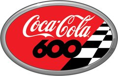 Regular Season Cup-Rennen 13: 59th Annual COCA-COLA 600 - Foto: NASCAR