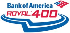 Cup-Rennen 29: 59th Annual Bank of America ROVAL 400 - Foto: NASCAR