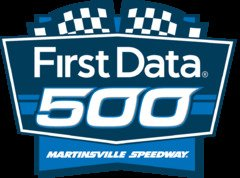 Cup-Rennen 33: 70th Annual First Data 500 - Foto: NASCAR